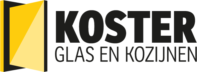 Koster